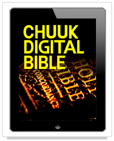 Chuuk Digital Bible